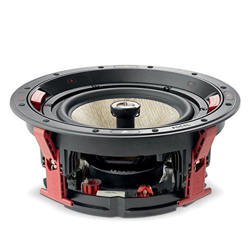 Focal 300ICW8 in-Ceiling/in-Wall Speaker