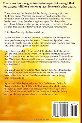 Beyond the Horizon (Volume 1): Kristen Kehoe: 9780692581025: Amazon