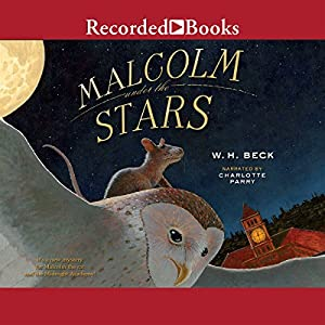 Malcolm Under the Stars Audiobook