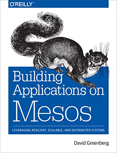 100 Best Devops Books of All Time - BookAuthority