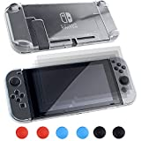 Case for Nintendo Switch[Switch Protective