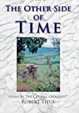 The Other Side of Time, Robert Titus, 1930098820