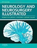 img - for Neurology and Neurosurgery Illustrated, 5e book / textbook / text book
