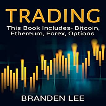 Day trade bitcoin or ethereum