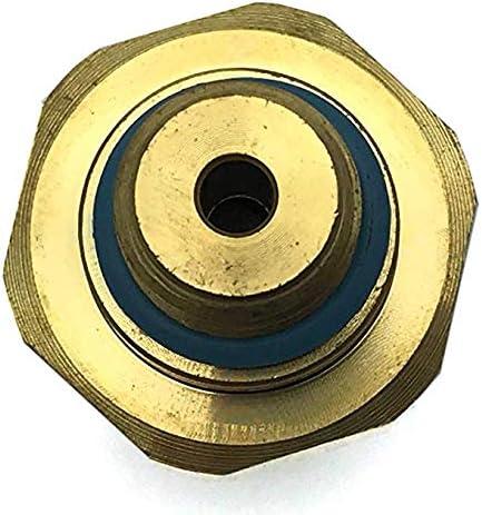 Oil Psi Pressure Sensor OEM 4921487 for Cummins N14 M11 L10 ISX Turbocharged