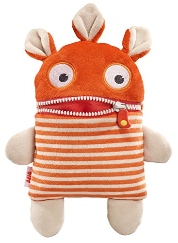 Price comparison product image Sorgenfresserchen Biff 28cm Soft and Cuddly Plush Doll
