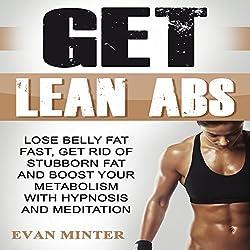 Get Lean Abs