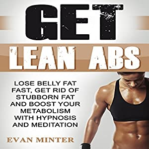 Get Lean Abs Speech