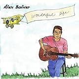 Wonderful Life by Alex Boliver (2013-05-04)
