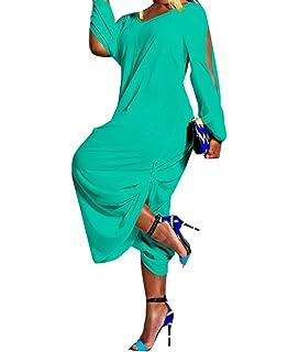 61b52ebe5e7 Amazon.com  Yacun Women s Cap Sleeve Short Jumpsuit Plus SIZ Rompers ...