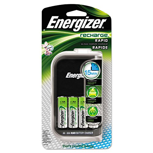 energizer-15-minute-battery-charger-kit-with-car-adapter