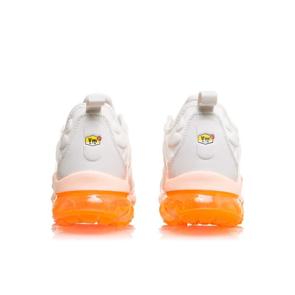NIKE AIR MAX 1 Essential Women's Sneakers LT Base GreyGlacier IcePurple FadeCool Grey 599820 004