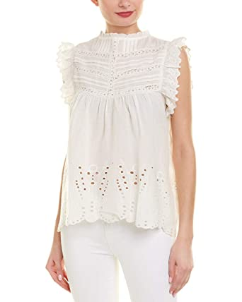 0ea560cf76f763 Image Unavailable. Image not available for. Color  Jennifer   Grace Womens  Top