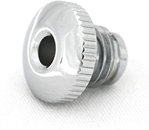 Grex AD31 Grex Side Feed to Iwata or Testers Side Feed Adapter