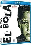 El Bola ( 2000 ) ( Pellet ) [ Blu-Ray, Reg.A/B/C Import - Spain ]