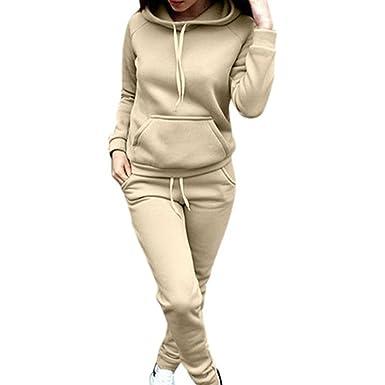 Damen Hoodies mit Kapuze Billig, Sannysis Blusen Mode Damen