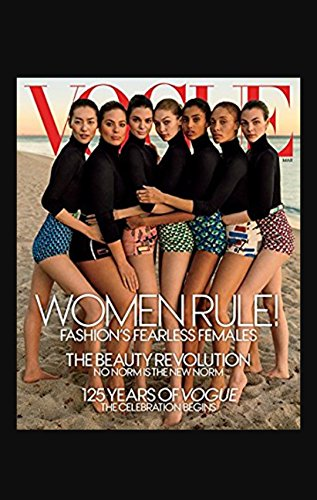 vogue-march-2017-issue