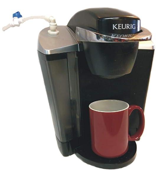 Amazon.com: AutoFill - Kit de recambio para cafeteras ...