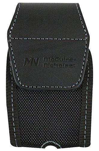 McGuire Nicholas 72420 Tool Holders & Accessories by McGuire-Nicholas