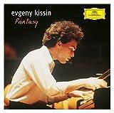 Music : Evgeny Kissin: Fantasy