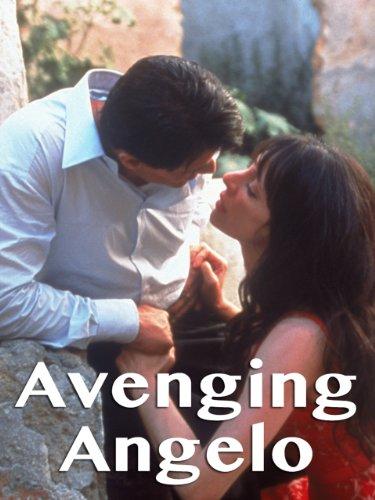 Avenging Angelo Film