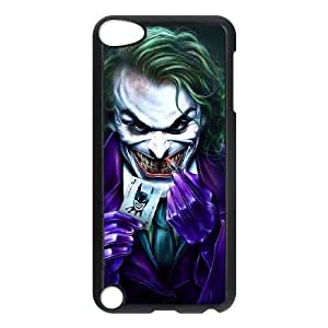 The Joker iPod Touch 5 Case Black 8You292976