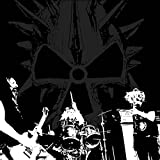 IX by Corrosion Of Conformity
