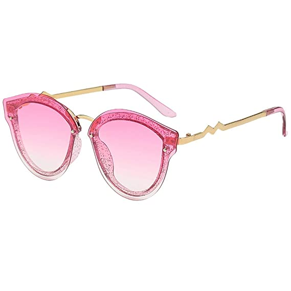 Gafas de Sol Mujer, KanLin1986 Gafas de Sol Mujer ...