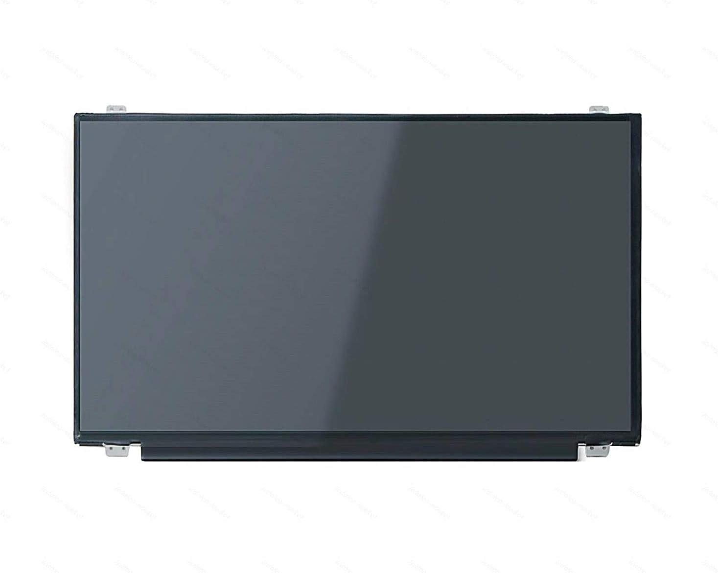 15.6'' Laptop LCD led Screen fit Dell INSPIRON 15 I5559 P51F P66F P66F001 LP156WF7-SPA1 LP156WF7(SP)(A1)