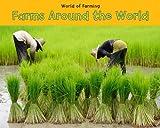 Farms Around the World, Catherine Veitch, 1432953532