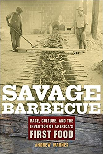 La Libreria Descargar Utorrent Savage Barbecue: Race, Culture, And The Invention Of America's First Food Novelas PDF