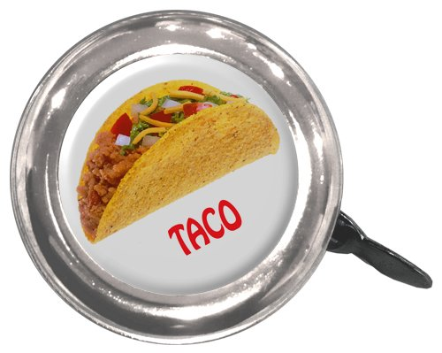 clean-motion-taco-bell-