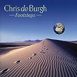 Chris De Burgh - Africa