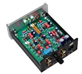 Vincent PHO 8 Phono Stage MM/MC Outboard Power