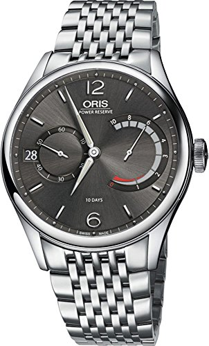 Oris Artelier Calibre 111 11177004063MB