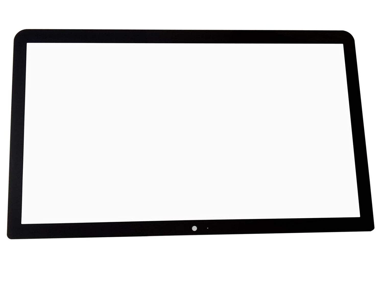 """TOSHIBA V000321230 TOUCH GLASS Digitizer 15.6/"""""""