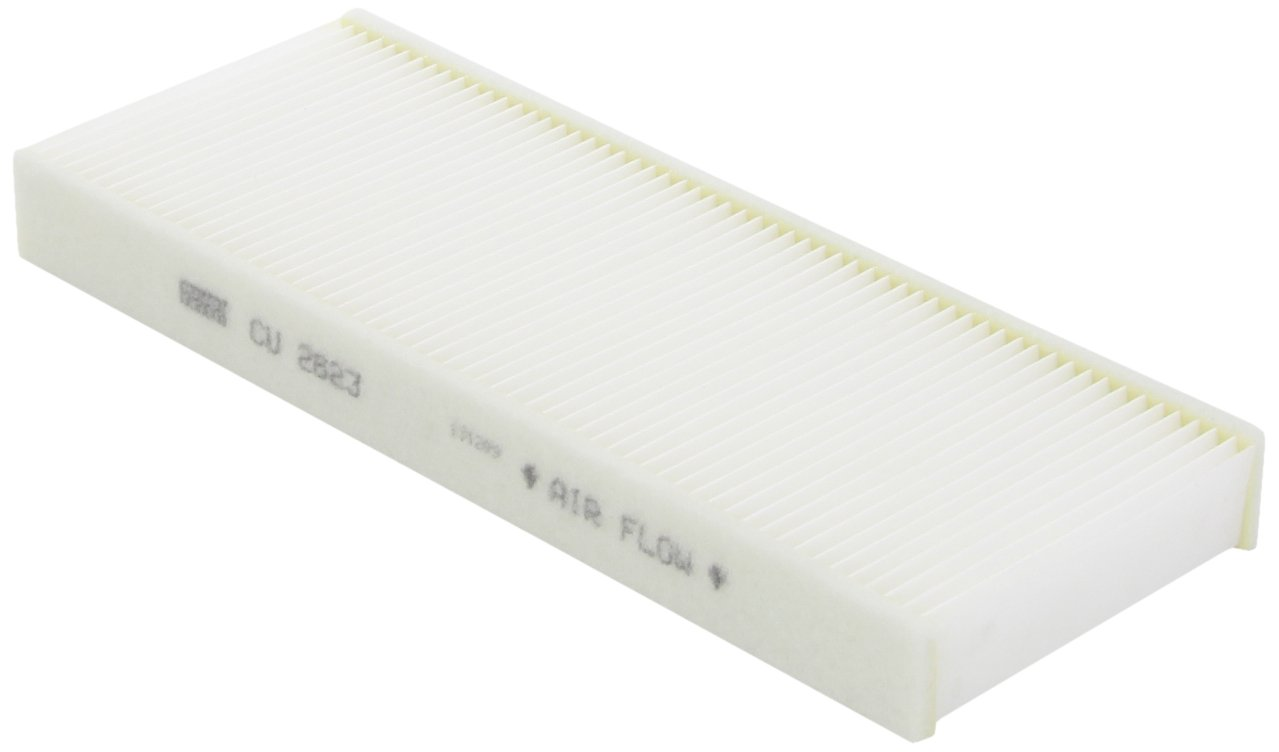 Innenraumluft Mann Filter CU2623 Filter