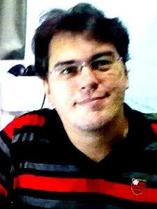 Wellington Rodrigues