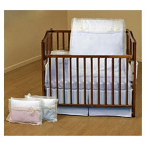 Baby-Doll-Bedding-Classic-Bows-Crib-Bedding-Set