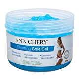 Amazon Price History for:Cellulite Slimming Cold Gel - Caffeine Fat Burning And Skin Firming Cream - 400 Gram