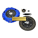EFT STAGE 1 HD CLUTCH KIT for 2005-2012 TOYOTA TACOMA PICKUP TRUCK 2.7L 4CYL