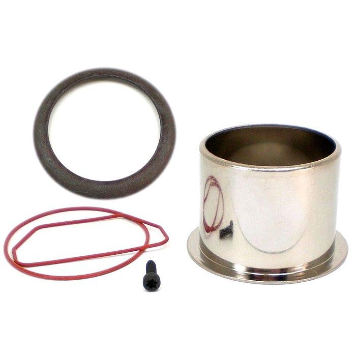 Craftsman K-0650 Compression Ring Kit