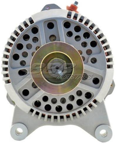 BBB Industries N13893 Alternator