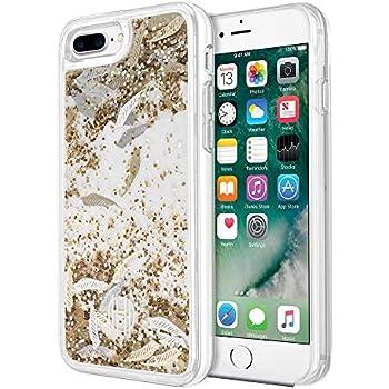 chunky iphone 8 plus case