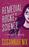 Free eBook - Remedial Rocket Science