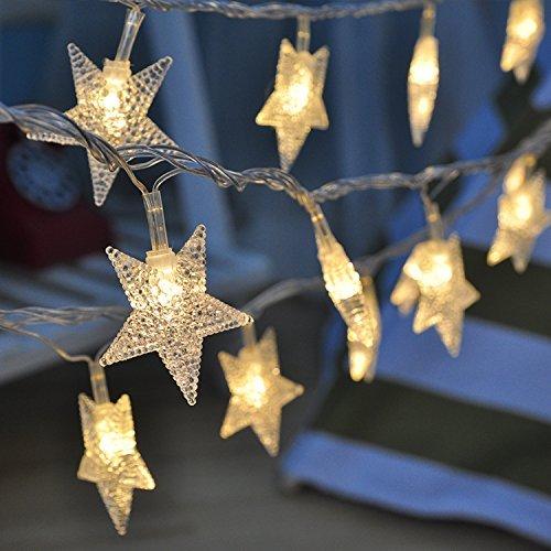 ospet-164-ft-50-led-string-lights-warm-white-star-ball-christmas-globe-lights-for-garden-path-party-