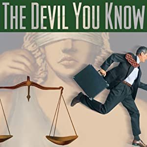 The Devil You Know Radio/TV Program