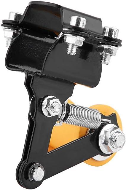 Tensor de cadena moto universal, Kits de tensor cadena moto ...