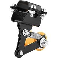 Tensor de cadena moto universal, Kits de tensor