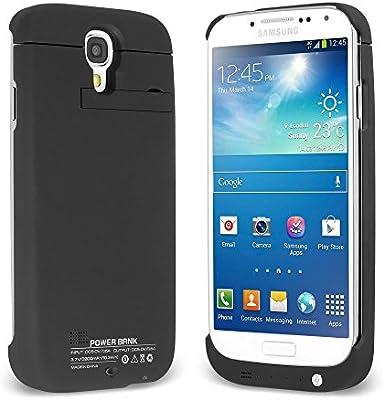 Amazon.com: Amoji batería recargable para Samsung Galaxy S3 ...